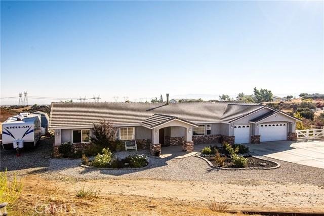 6715 Landover Rd, Oak Hills, CA 92344 Photo 5