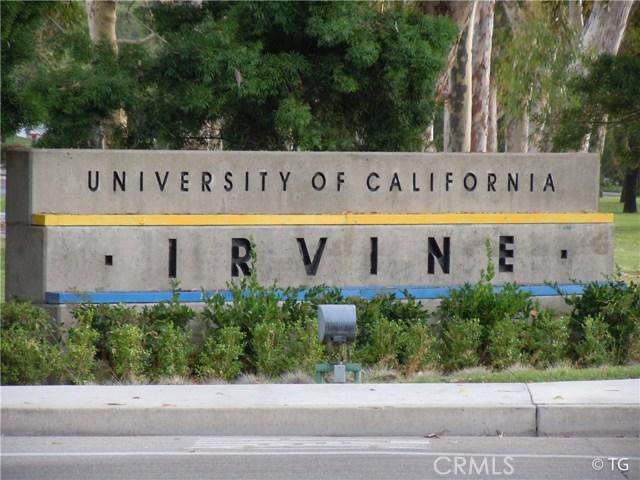 250 Dewdrop, Irvine, CA 92603 Photo 32