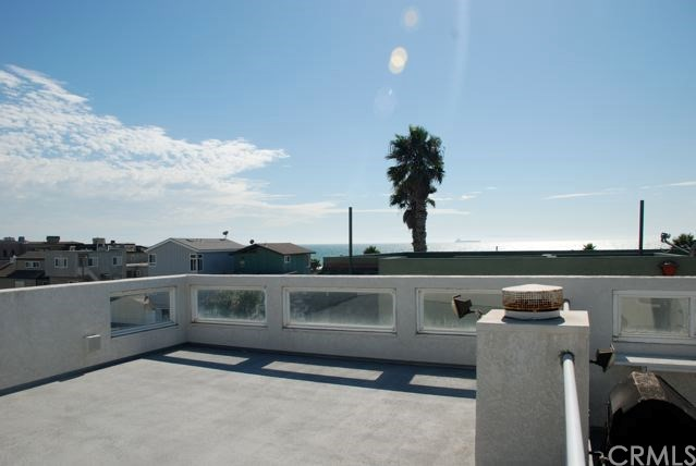 Image 3 for 16781 15Th St #1, Sunset Beach, CA 90742