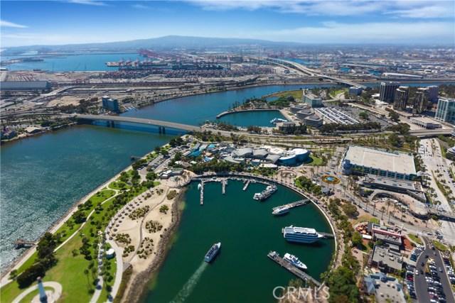 488 E Ocean Bl, Long Beach, CA 90802 Photo