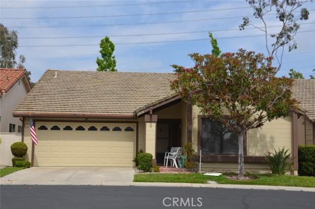 23574 Villena, Mission Viejo, CA 92692