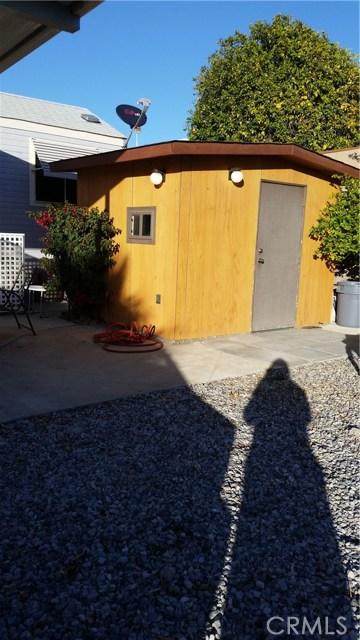 70205 Dillon #126 Rd, Desert Hot Springs, CA 92241
