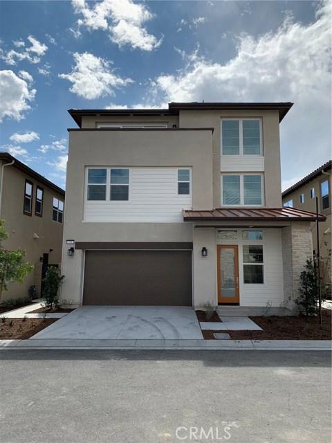 73 Pelican, Irvine, CA 92618