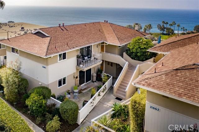 Photo of 21682 Ocean Vista Drive #A, Laguna Beach, CA 92651
