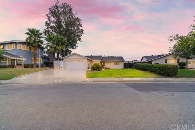 4750 Rosewood St, Montclair, CA 91763 Photo 3
