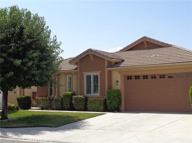 2244 Finch Circle, San Jacinto, CA 92582