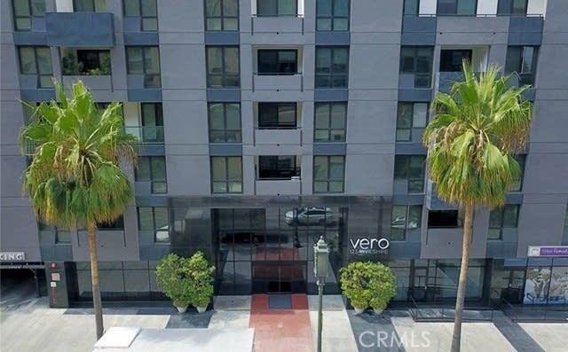 1234 Wilshire Boulevard 510, Los Angeles, CA 90017