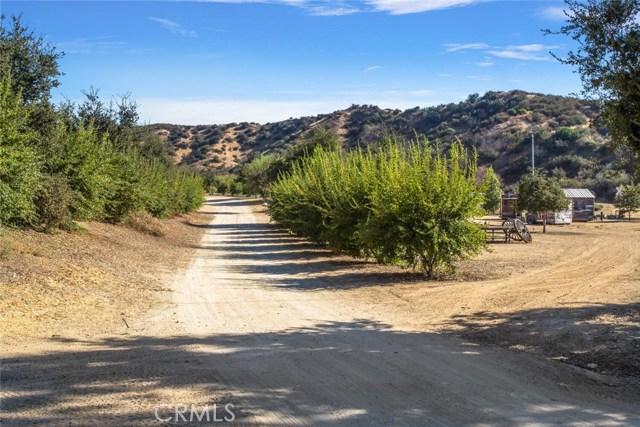 Image 38 of 36615 Singleton Rd., Calimesa, CA 92320