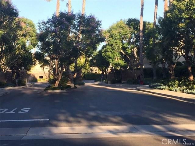 Image 2 for 4 Cota Court, Aliso Viejo, CA 92656