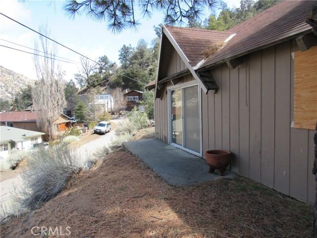6516 Lakeview Dr, Frazier Park, CA 93225 Photo 14
