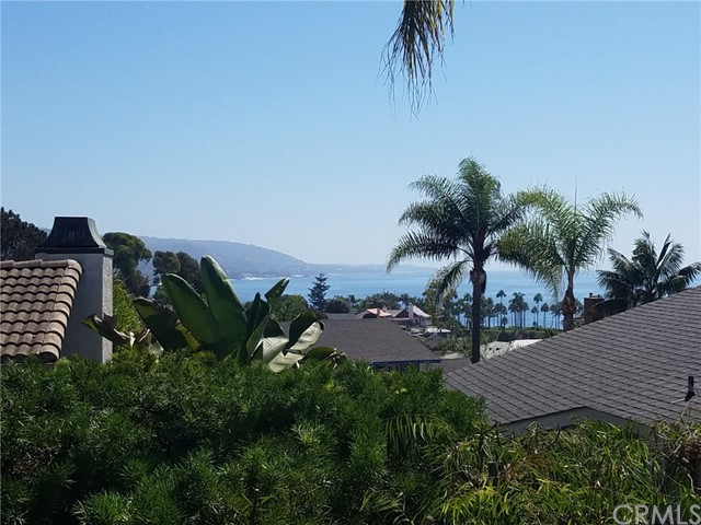 1549 N. Coast Highway, Laguna Beach, CA 92651