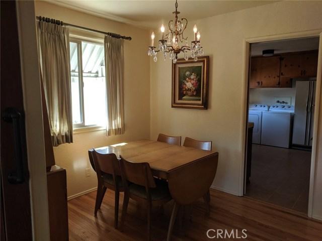 1640 E Thackery Street, West Covina, CA 91791