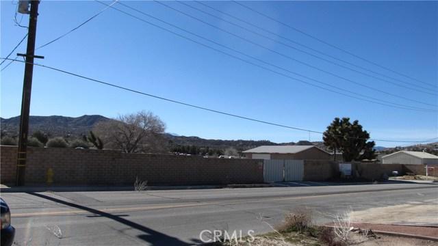 55501 Yucca, Yucca Valley, CA 92284