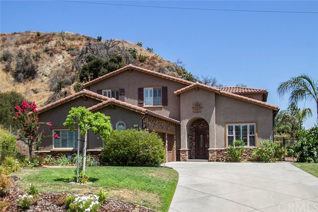 2759 Starpine Drive, Duarte, CA 91010