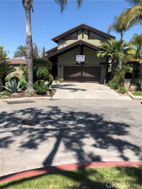 12053 Horley Avenue, Downey, CA 90242