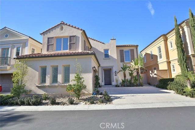 111 Beechmont, Irvine, CA 92620 Photo