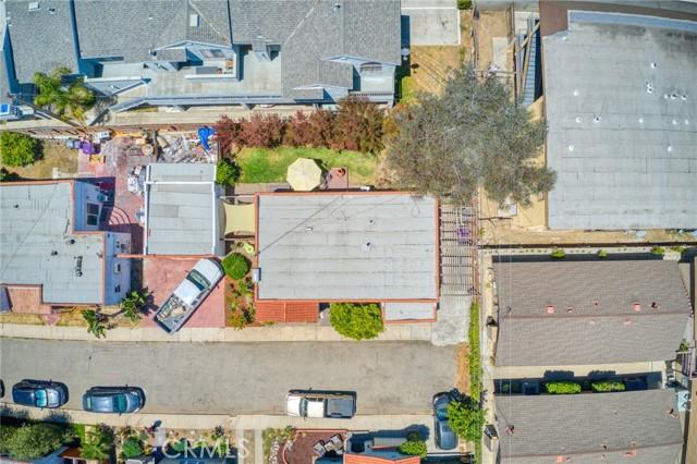 39. 1210 Mira Mar Avenue Long Beach, CA 90804