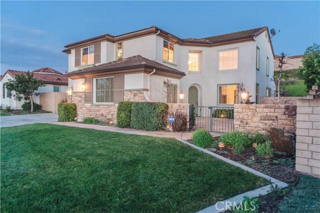 1124 Sagewood Drive, Oceanside, CA 92056
