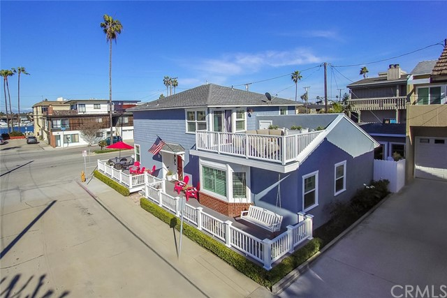 20 Laguna Place, Long Beach, CA 90803