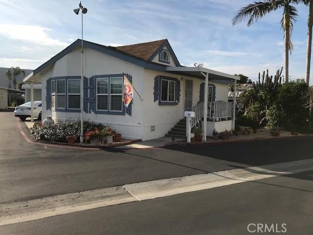 47 Spruce, Anaheim, CA 92801