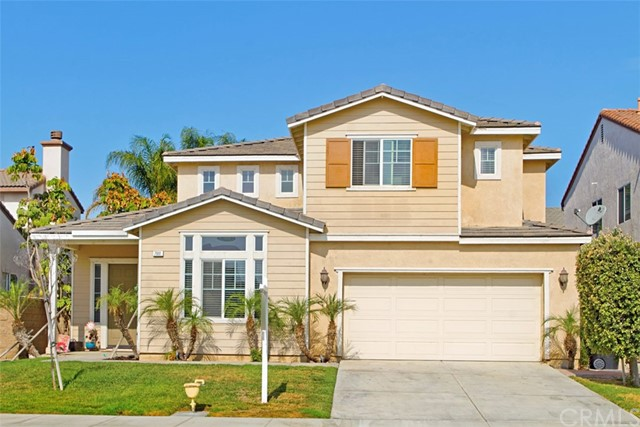 7691 Nut Grove Avenue, Eastvale, CA 92880