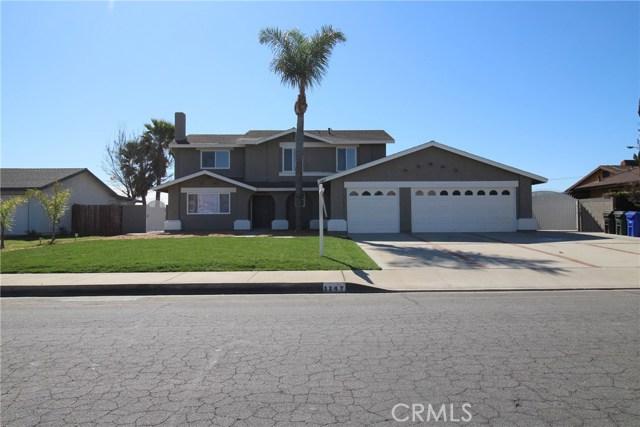 1147 W Grove Street, Rialto, CA 92376