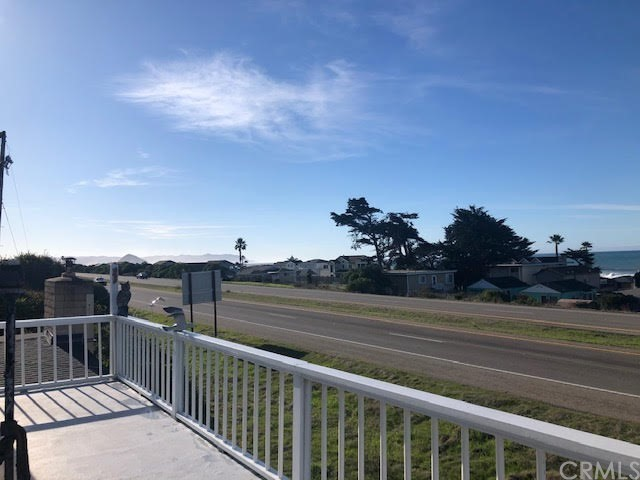 3158 Ocean Bl, Cayucos, CA 93430 Photo 2