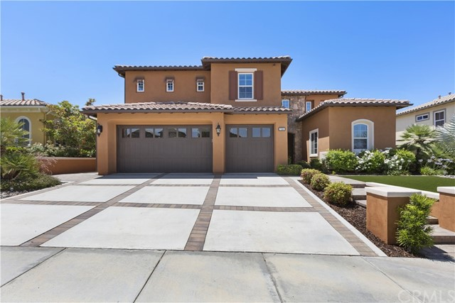 7599 Lady Banks, Corona, CA 92883