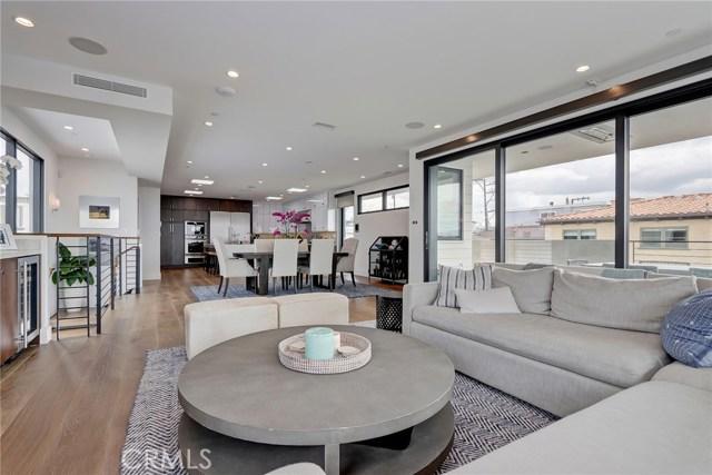 407 28th Street, Manhattan Beach, California 90266, 4 Bedrooms Bedrooms, ,2 BathroomsBathrooms,For Rent,28th,SB19044246