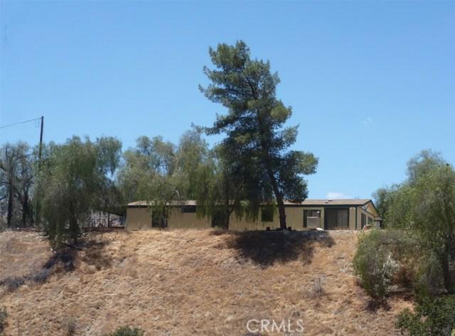 8150 Reche Canyon Road, Colton, CA 92324