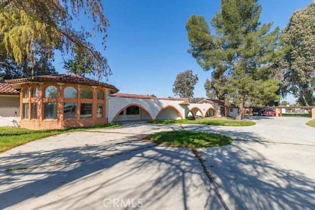 1321 N Palm Avenue, Hemet, CA 92543
