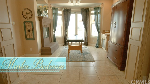 39353 Via De Oro, Temecula, CA 92592 Photo 19