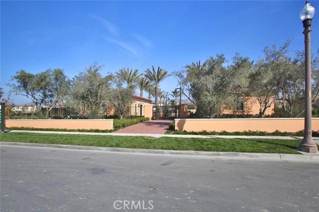 406 Trailblaze, Irvine, CA 92618 Photo 25