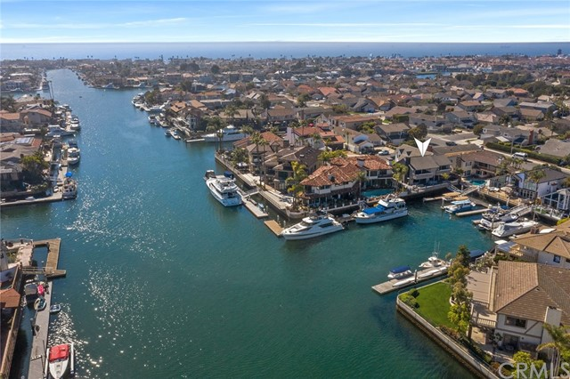 3741  Nimble Circle, Huntington Harbor, California