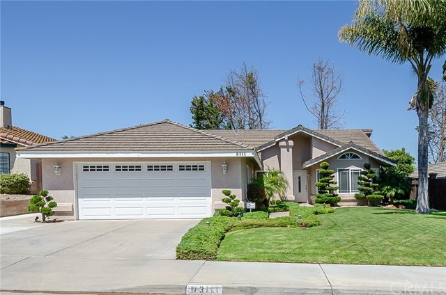 3111 Bunfill Drive, Santa Maria, CA 93455