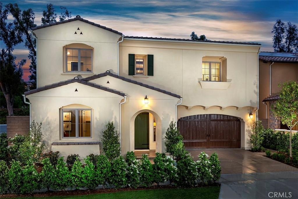 Photo of 51 Suede, Irvine, CA 92602