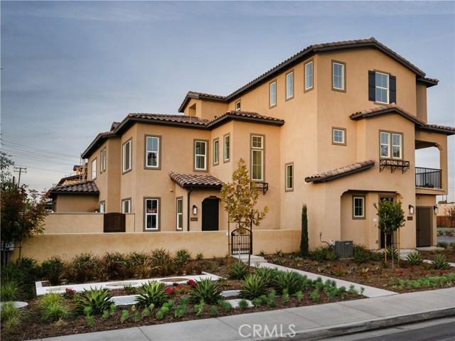 10527 Acorn Place, Los Alamitos, CA 90720