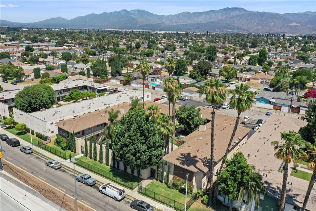 Photo of 1127 E Garvey Avenue, West Covina, CA 91790