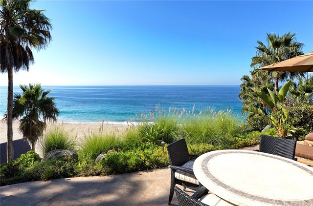 Image 51 of 31921 Coast Hwy, Laguna Beach, CA 92651