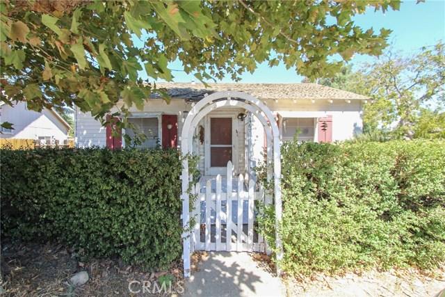 62467 Center Street, San Ardo, CA 93450