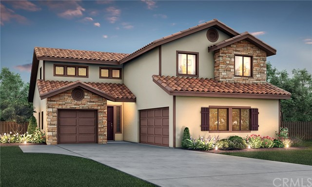 1653 Dodder Drive, Los Banos, CA 93635