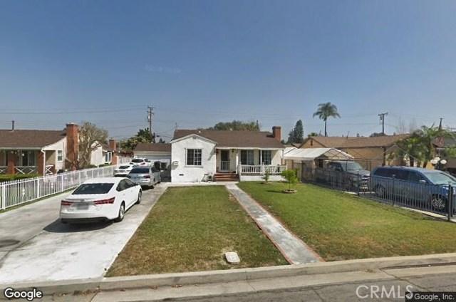 629 E Barbara Avenue, West Covina, CA 91790