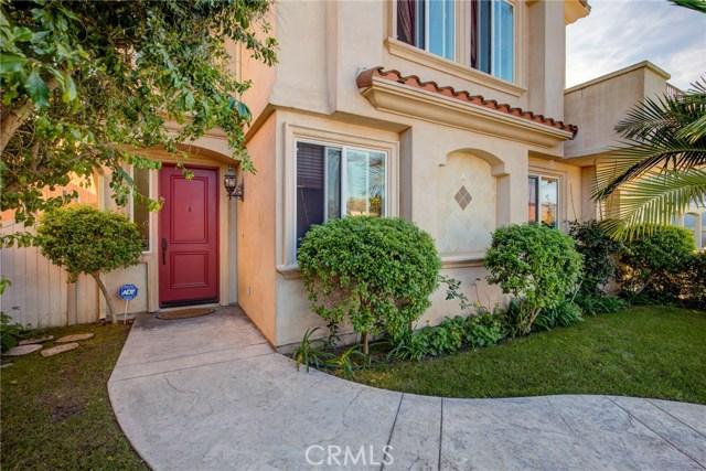 2318 Vanderbilt Lane A, Redondo Beach, CA 90278
