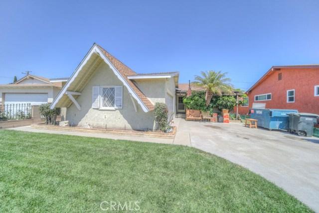 17812 Thornlake Avenue, Artesia, CA 90701
