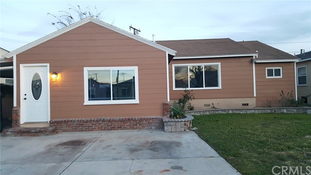4286 Pixie Avenue, Lakewood, CA 90712