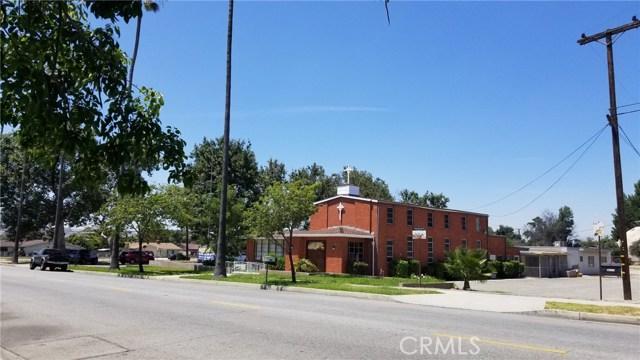 9260 Mango Avenue, Fontana, CA 92335