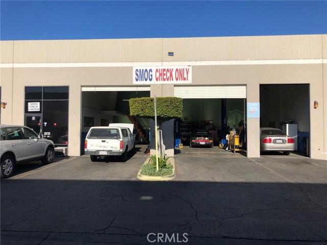 14834 Valley Boulevard, La Puente, CA 91746