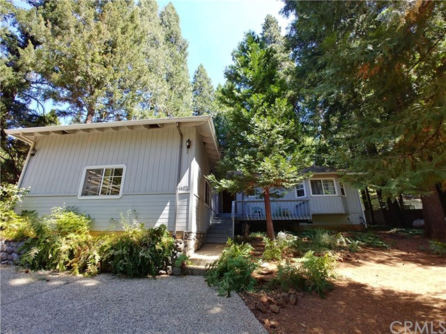 14876 Masterson Way, Magalia, CA 95954