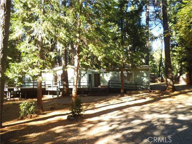 14475 Drew Court, Magalia, CA 95954