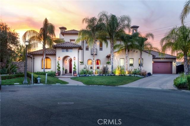 1510 E Golden Valley Way, Fresno, CA 93730